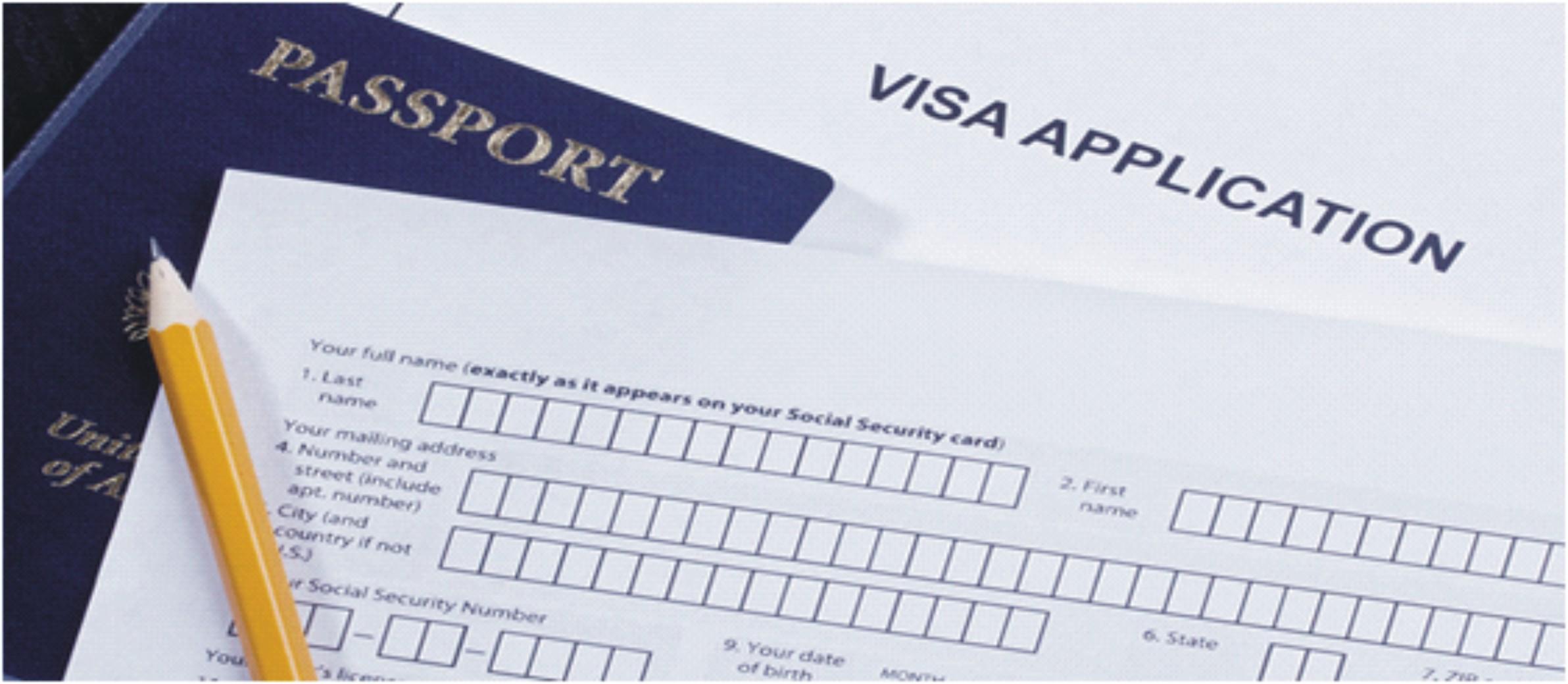Us Travel To Turkey Visa